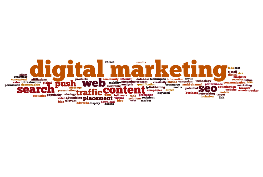 7 Ways Businesses Can Get the Most From Their Digital Marketing Agencies